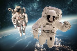 The Cost of Passenger Tickets to Space